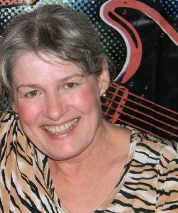 SHERRIE LANGLEY_retired teacher_020418