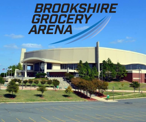New Brookshire Grocery Arena